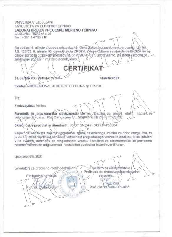 Certifikat_DP-204