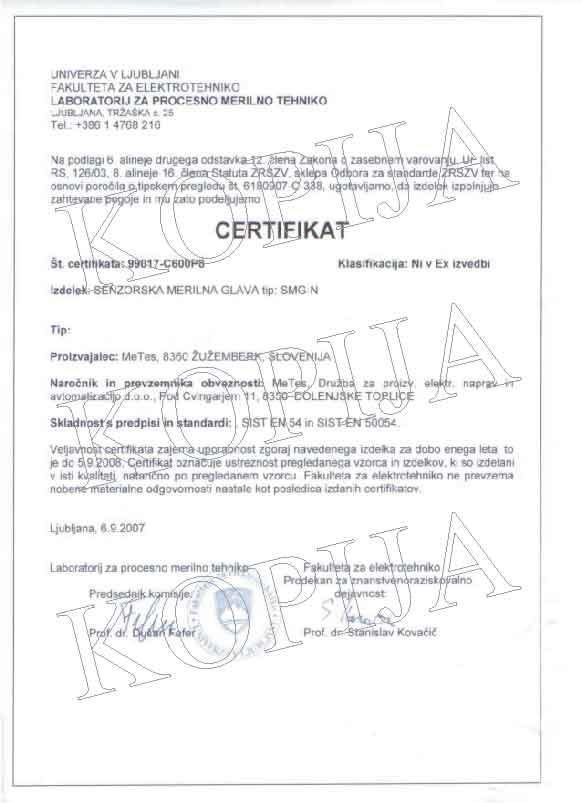 Certifikat_SMG-N